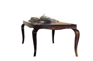 Stilema_My_Classic_Dream_rectangular_table_01