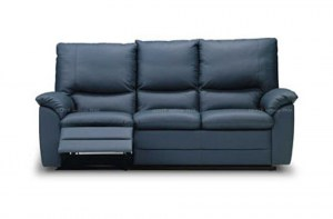 calia-italia-blue-leather-3-seats-couch-beat-cal-070-with-or-without-recliner-italy_019