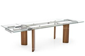calligaris-glass-and-wood-extendablel-rectangular-table-tower-wood-cs-4057-rl-italy_01