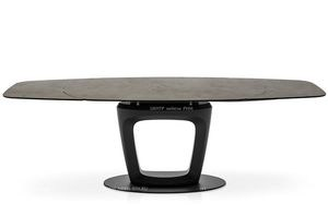 calligaris-oval-glass-extending-table-orbital-cs-4064-italy_06