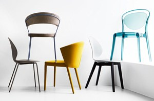catalog_chairs3