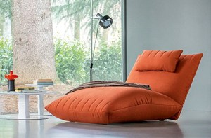 catalog_designers_furniture9