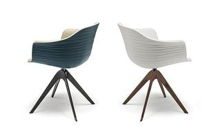 cattelan-italia-modern-metal-or-wooden-legs-and-poliuretan-swivelling-shell-chair-indy_01