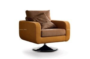 ditre-italia_-_modern-swivelling-armchair-with-metal-base-focus-italy_01