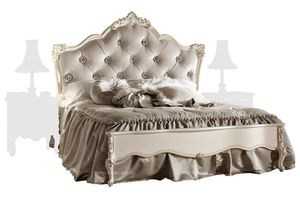 volpi_perla_bed_with_padded_headboard_and_footboard_eclpe010s+eclpe020s_01