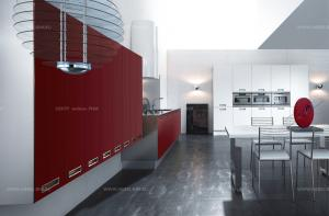 Aster-Cucine_-_Atelier_Rosso_Bianco_001.jpg