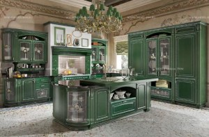 CUCINE_ELITE_HOME_COLLECTION_FOTO7