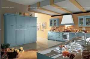 CUCINE_olimpia_HOME_COLLECTION_foto