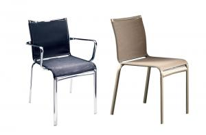 bontempi-casa-modern-texplast-seat-and-metal-structure-chair-with-or-without-armrests-net-04-56,04-56C-italy_.jpg