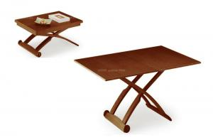 calligaris-wooden-rectangular-extendable-and-height-adjustable-table-mascotte-cs-490-italy_03.jpg